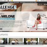 sex Melonechallenge.com
