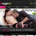 18virginsex.com Passwords Accounts