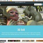 3devil.adult-empire.com Free Trial Access