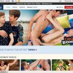 8teenboy.com New Videos