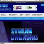 Access Sybian Orgasms Free