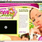 Account Free For Teen Emery