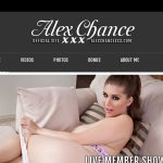 Alex Chance Sofort Zugang