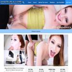 Amateurallure.com Vk