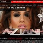 Aziani.com Without Paying