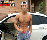 BFs Asian Real Trial Free s1