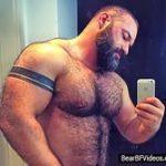 Bear BF Videos Co