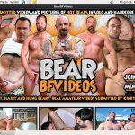 Bearbfvideos Live Cams