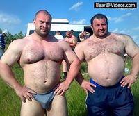 Bearbfvideos.com New Password s1