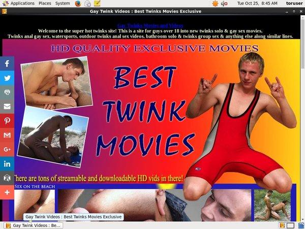 Besttwinkmovies New