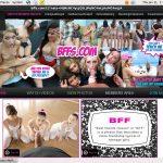 Bffs.com Mobile Account
