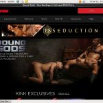 Boundgods Trial Membership Deal