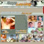 Boyscasting.com Get Access