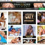 Brazzers Network Discount Trials