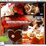 Bridesbrutallyfucked.com Sex Tube