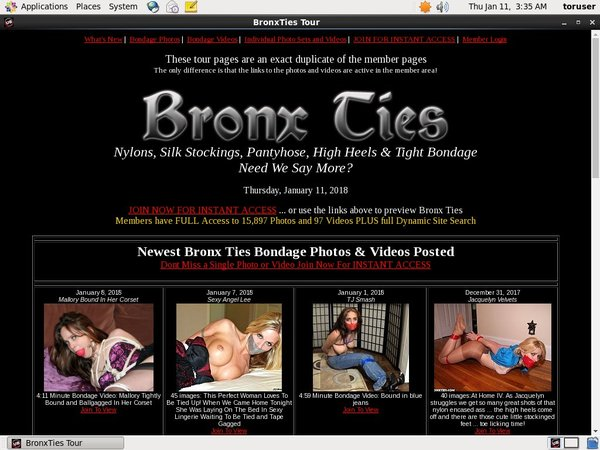 http://sexpass.club/wp-content/uploads/2018/03/Bronx-Ties-Free-Clips.jpg