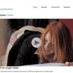 Camillecrimson Films