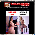 Chocolatemodels Purchase