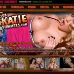 Club Katie Summers Tgp