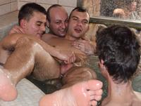 Clubbangboys gay porn