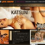 Clubkatsuni.com Save Money