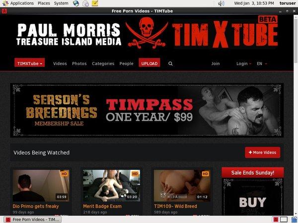 Com Treasureislandmedia Timxtube Free Full Videos