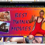 Contas Premium Best Twink Movies