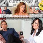 Create Kaitlyn Gender Account