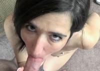 Cristal Cortez naked