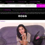 Czasting.com Scenes