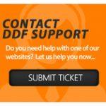 DDF Network VR Buy Points