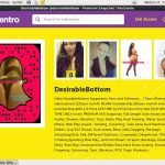 Desirablebottom Buy Tokens