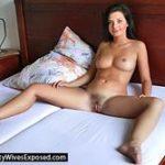 Dirtywivesexposed.com Free Scene