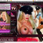 Divabizarre.com Free Full