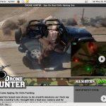 Dronehunter.com Discount (SAVE 63%)