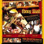 Ebony Shaft Coupon Offer