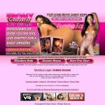 Ebonycandy.com With Gift Card
