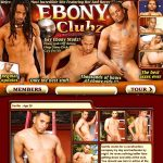 Ebonyclubz Network Discount