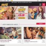 FAKE Hostel Discount Prices