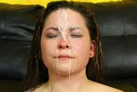 Facefucking.com Free Download s3