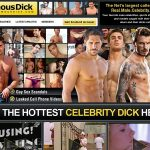 Famousdick Photos
