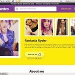 Fancentro.com Site Rip Url