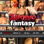 Fantasy Porno 3D Discount
