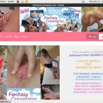 FantasyCreampies With IBAN / BIC