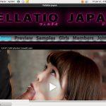 Fellatio Japan Sale