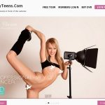 Flexy Teens Site Rip 2018