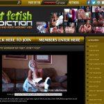 Footfetishaddiction.com Live
