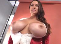 Free Account Of Monica Mendez s1
