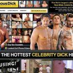 Free Account Premium Famous Dick