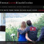 Free Account Teensloveblackcocks.com Offer